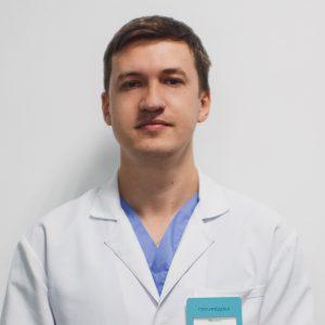 Цуканов Андрей Александрович