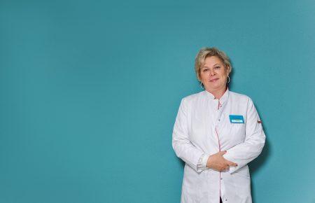 Как убрать очереди в поликлинике и избавить врачей от «бумажек»?
