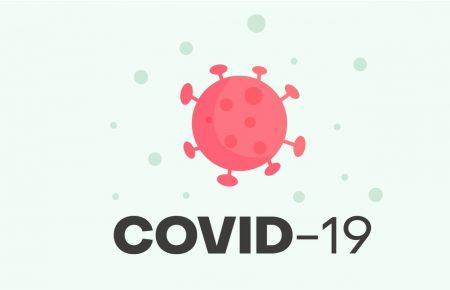 Углубленная диспансеризация для перенесших COVID-19 пациентов