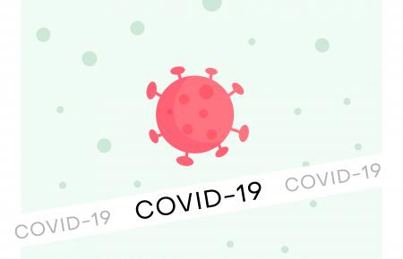Cроки готовности результатов пцр-теста на COVID-19 увеличены до 5 дней